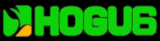 HOGU6 公式ホームページ 瑞浪市 土岐市 恵那市 リラクゼーションマッサージ